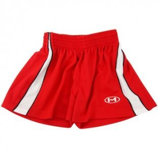 Madsport Shorts Short