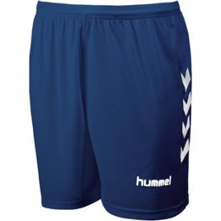 Hummel Shorts Short Chevrons