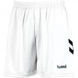 Hummel Shorts Short Classic