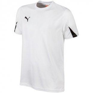 Puma T-Shirt Team Shirt