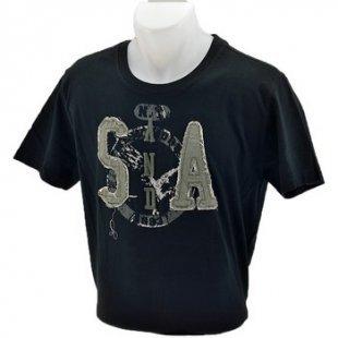Blend Of America T-Shirt SA Slim Fit t-shirt