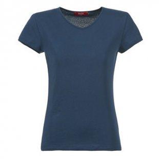 BOTD T-Shirt EFLOMU