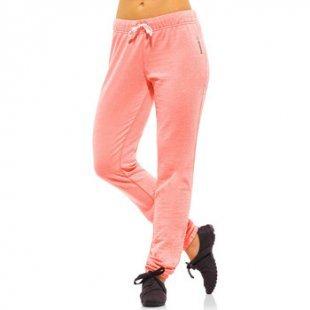 Reebok Sport Trainingsanzüge Yoga Bo Pant