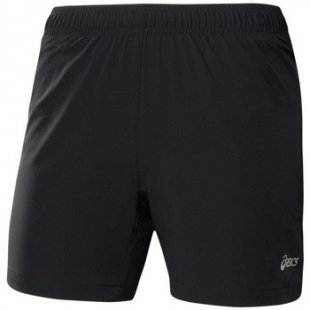 Asics Trainingsanzüge Woven Short 5.5 inch Women