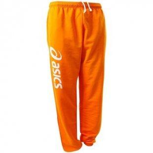 Asics Trainingsanzüge Sigma-Pantalon
