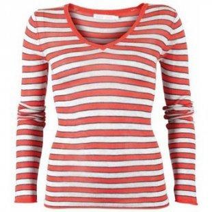 Only Pullover Pullover Winner Stripes