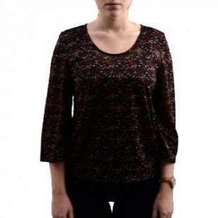 Only Pullover Gerda pullover