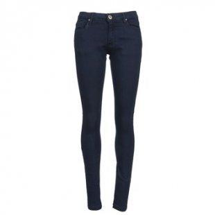 Yurban Slim Fit Jeans CLOTILDE