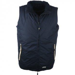 Wind Sportswear Herren-Jacke 6500