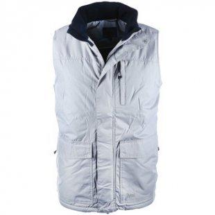 Wind Sportswear Herren-Jacke 6502