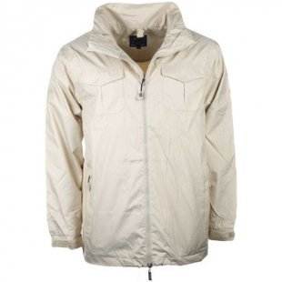 Wind Sportswear Herren-Jacke 6541
