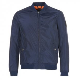 Jack Jones Herren-Jacke LUCKY ORIGINALS