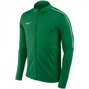 Nike Herren-Jacke Dry Park 18 Training Jacket