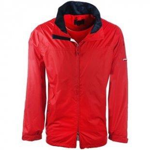 Wind Sportswear Herren-Jacke 6568