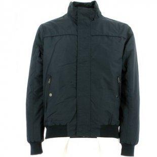 City Wear Herren-Jacke EHTU2111 TU0819 Jacke Man Blau