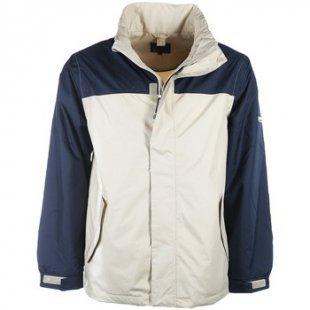 Wind Sportswear Herren-Jacke 6540