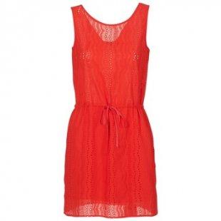 Betty London Kleid IMAVIS