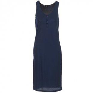 Vero Moda Kleid VMBANANA