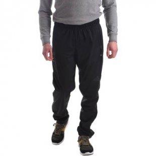 adidas 5-Pocket-Hosen AP8486 Hosen Man Schwarz