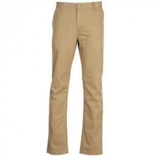 Suit 5-Pocket-Hosen FELIX