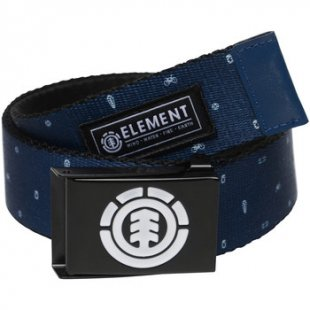 Element Gürtel Beyond Belt