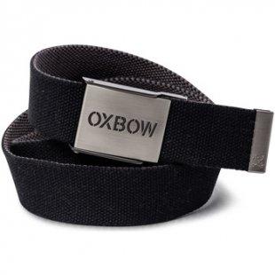 Oxbow Gürtel Tari