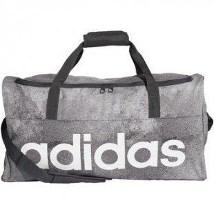 adidas Reisetasche Linear Performance Duffelbag M
