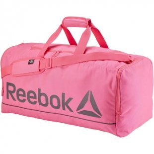 Reebok Sport Reisetasche Duffle – 59 l
