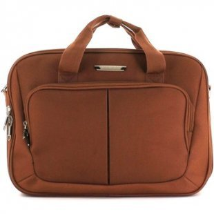 Roncato Reisetasche 417006 Aktentasche Gepäck Arancio