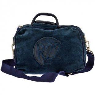 R22 Reisetasche Schultertasche 30x18x7 taschen