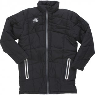 Canterbury Dauenjacken Pro Buffa Jacket