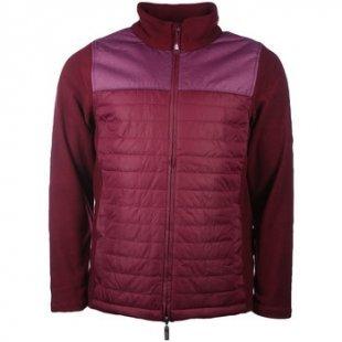 Wind Sportswear Dauenjacken 6646