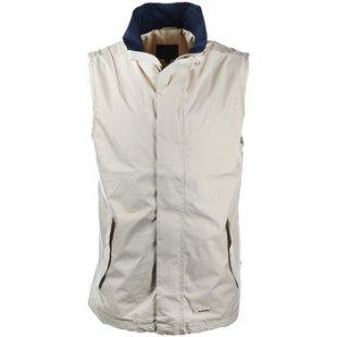 Wind Sportswear Dauenjacken - 650465