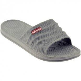 De Fonseca Sandalen RECCO sandale