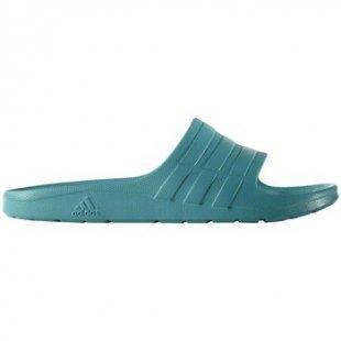 adidas Sandalen Duramo Slide