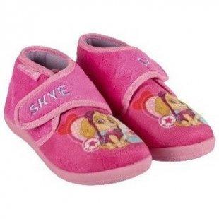 Cerda Babyschuhe 2300002048 - Rosa