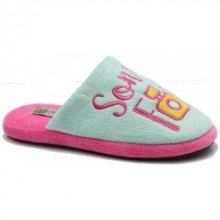 Gioseppo Pantoffeln Kinder 40771