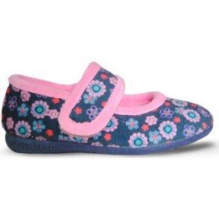Gioseppo Pantoffeln Kinder ZAPATILLA NIÑAS -
