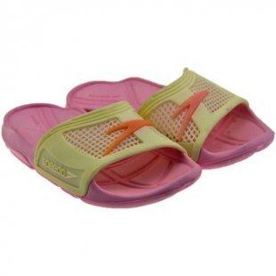 Speedo Pantoffeln Kinder 25250Ciabatte pantoletten hausschuhe