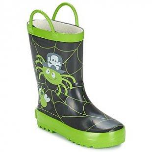 Start Rite Gummistiefel für Stiefel SPIDER GLOW