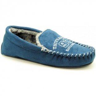 Gioseppo Pantoffeln Kinder ZAPATILLA NIÑOS -