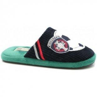 Gioseppo Pantoffeln Kinder 41378