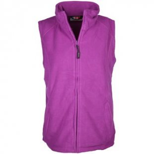 Wind Sportswear Damen-Jacke by Northwind