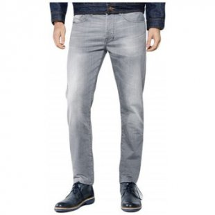 Tiffosi Slim Fit Jeans Jeans Tyler 33