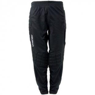 Reusch Hose Pantalon starter