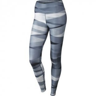 Nike Strumpfhosen Legend 2.0 Ribbon Wrap Tight