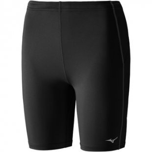 Mizuno Strumpfhosen Core Mid Tights W