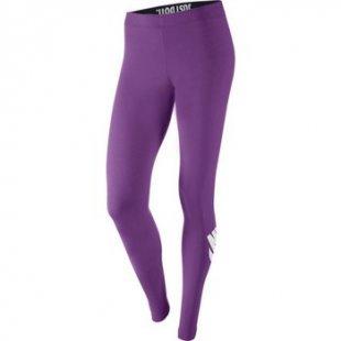 Nike Strumpfhosen Leg A See Logo