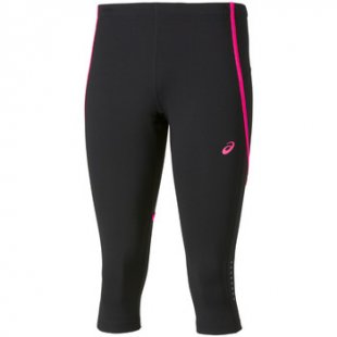 Asics Strumpfhosen Kneetight woman