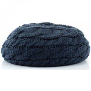 adidas Hut W Crochet B